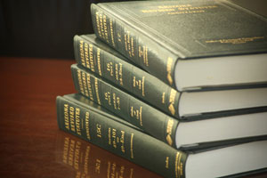 DUI defense lawyers